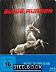 Blade Runner - Final Cut (Limited Steelbook Edition) (Neuauflage) Blu-ray