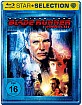 Blade Runner - Final Cut Blu-ray