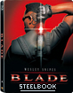 Blade 1 bis 3 - Steelbooks (JP Import)