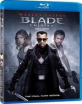 Blade: Trinity (Region A - CA Import ohne dt. Ton) Blu-ray