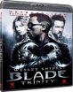 Blade: Trinity (FR Import ohne dt. Ton) Blu-ray