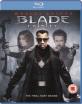 Blade: Trinity (UK Import ohne dt. Ton) Blu-ray
