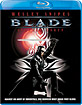 Blade (US Import) Blu-ray