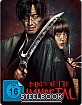 Blade of the Immortal (2017) (Limited Steelbook Edition) Blu-ray