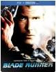 Blade Runner: The Final Cut - Limited Steelbook (Blu-ray + UV Copy) (FR Import) Blu-ray