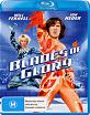 Blades of Glory (AU Import) Blu-ray