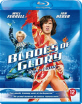 Blades of Glory (NL Import) Blu-ray