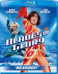 Blades of Glory (US Import ohne dt. Ton) Blu-ray