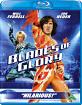 Blades of Glory (SE Import) Blu-ray