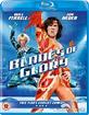 Blades of Glory (UK Import ohne dt. Ton) Blu-ray