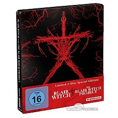 Blair-Witch-2016-The-Blair-Witch-Project-Doppelset-Limited-Steelbook-Edition-DE.jpg