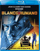 Blanco Humano (ES Import) Blu-ray