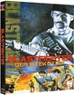 Blastfighter - Der Exekutor (Limited X-Rated Eurocult Collection #13) (Cover C) Blu-ray