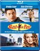 Blast from the Past (1999) (US Import ohne dt. Ton) Blu-ray