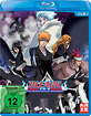 Bleach - The Movie 2: The DiamondDust Rebellion Blu-ray