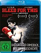 Bleed for This (2016) Blu-ray