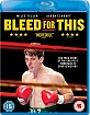 Bleed for This (2016) (UK Import ohne dt. Ton) Blu-ray