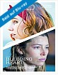 Bleeding Heart (CH Import) Blu-ray