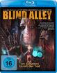 Blind Alley - Im Schatten lauert der Tod Blu-ray