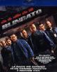 Blindato (IT Import) Blu-ray