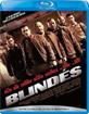 Blindés (FR Import ohne dt. Ton) Blu-ray
