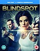 Blindspot: The Complete Second Season (Blu-ray + UV Copy) (UK Import ohne dt. Ton) Blu-ray