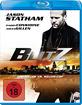 Blitz (2011) Blu-ray