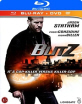 Blitz (Blu-ray + DVD) (NO Import ohne dt. Ton) Blu-ray