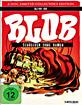 Blob - Schrecken ohne Namen (Limited Mediabook Edition) Blu-ray
