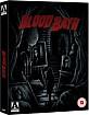 Blood Bath (1966) - 4 Movie Cuts Edition (2 Blu-ray) (UK Import ohne dt. Ton) Blu-ray