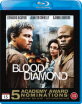 Blood Diamond - Nordic Edition (FI Import ohne dt. Ton) Blu-ray