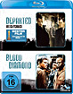 Blood Diamond & Departed (Doppelset) Blu-ray