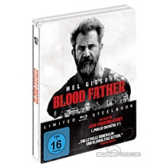 Blood-Father-2016-Limited-Steelbook-Edition-DE.jpg