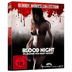 Blood-Night-2009-Bloody-Movies-Collection-DE.jpg