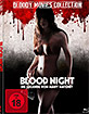 Blood Night (2009) (Bloody Movies Collection) Blu-ray