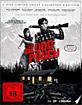 Blood Punch - Und täglich grüsst der Tod! (Limited Mediabook Edition) Blu-ray