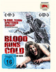 Blood Runs Cold (Limited Edition Hartbox) Blu-ray