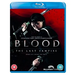 Blood-The-last-Vampire-UK-ODT.jpg