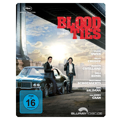 Blood-Ties-2013-Steelbook-DE.jpg