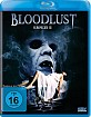 Bloodlust - Subspecies 3 Blu-ray