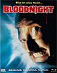 Bloodnight (1989) - Limited HD Kultbox (AT Import) Blu-ray