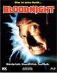 Bloodnight (1989) - Limited Mediabook Edition (Cover A) (AT Import) Blu-ray