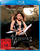 Bloodrayne 2 - Deliverance - Special Edition Blu-ray