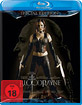 Bloodrayne (Special Edition) Blu-ray