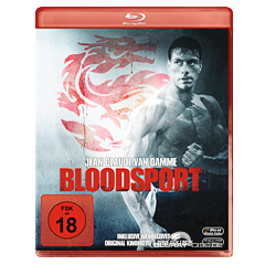 Bloodsport-Action-Cult-DE.jpg