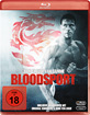 Bloodsport - Action Cult Collection Blu-ray
