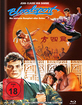 Bloodsport - Limited Mediabook Edition (Cover B) Blu-ray