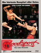 Bloodsport - Limited Mediabook Edition (Cover C) Blu-ray