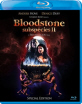Bloodstone: Subspecies 2 (Region A - US Import ohne dt. Ton) Blu-ray