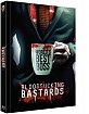 Bloodsucking Bastards (Limited Mediabook Edition) (Cover A) Blu-ray